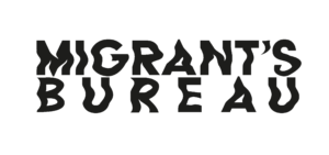 Migrants Bureau
